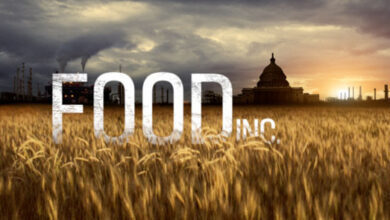 Photo of Food Inc – Documental sobre lo que comemos