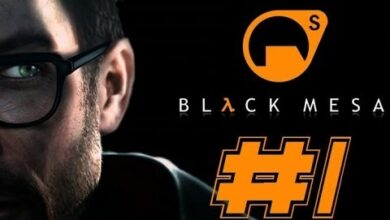 Photo of Black Mesa: Source, el Half Life 1 rehecho y mejorado