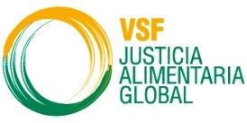 logo-justicia-alimentaria-global